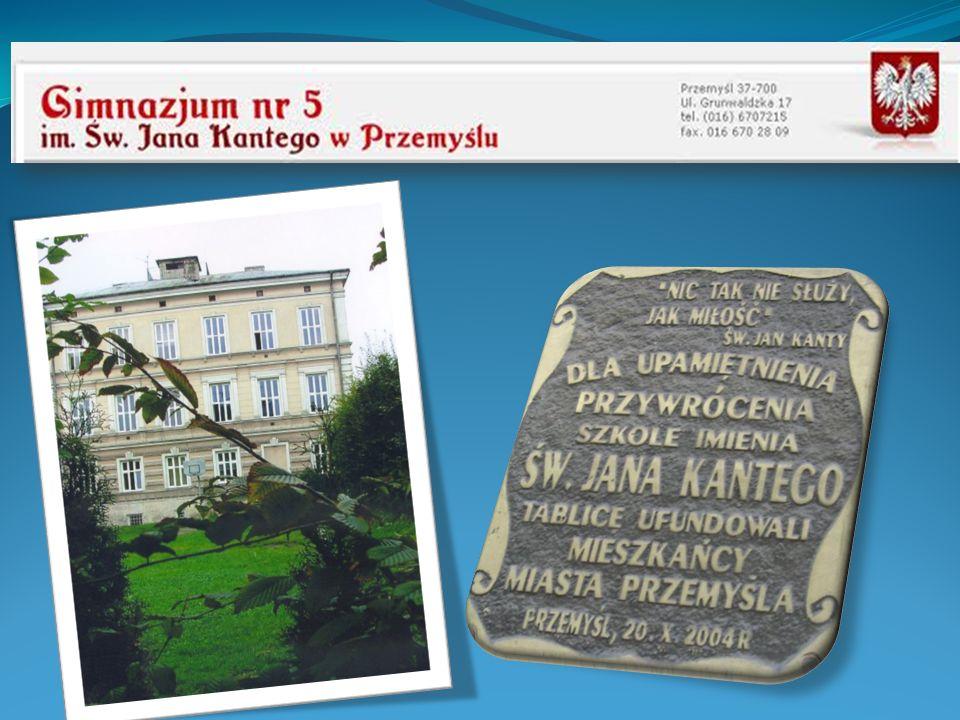 Projekt programu COMENIUS W latach 2009-2011 nasza Szkoła realizowała dwustronny projekt pod nazwą Speaking Stones z zaprzyjaźnioną szkołą z Egeru: Gárdonyi Géza Ciszterci Gimnázium w ramach programu Comenius.