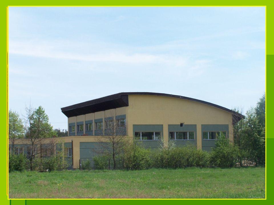 Wykonanie instalacji solarnej dla ZSP Nagoszewo 106 911,41 zł Budowa ogrodzenia w PSP Lubiejewo21 387,82 zł Budowa ogrodzenia w PSP Lubiejewo 21 387,82 zł