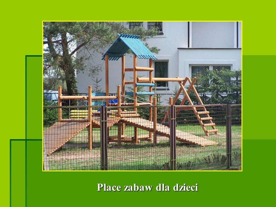III.Gospodarka mieszkaniowa Termomodernizacja ośrodka zdrowia w Jelonkach 53 542,69 zł.