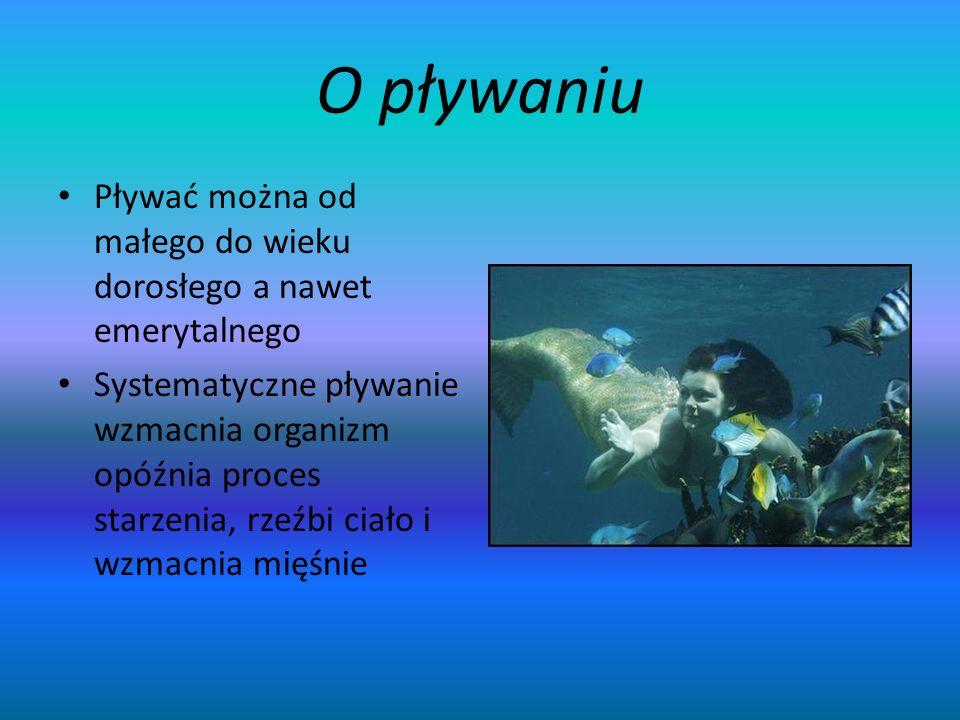 Niesamowite Mistrzostwa Czy wiecie że : W 2011 w Szczecinie na mistrzostwach Europy, tego samego dnia padły 2 rekordy.