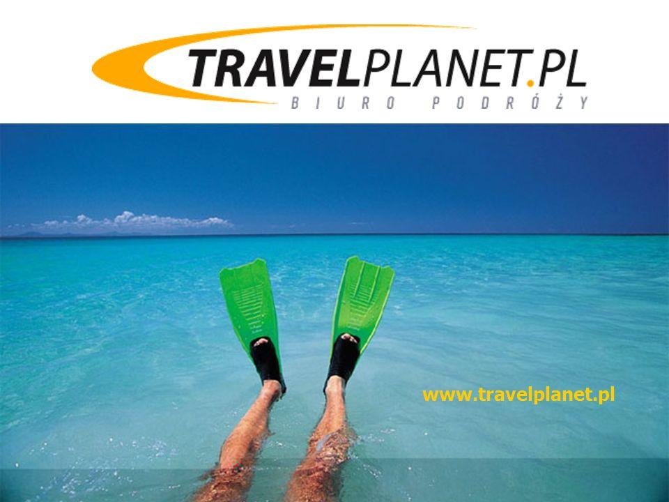 www.travelplanet.pl