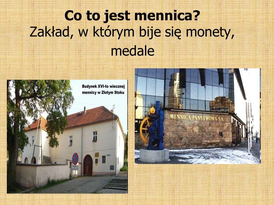 W którym roku została powołana Warszawska Giełda Papierów Wartościowych.