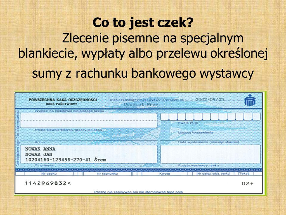 działa pod patronatem Bałtyckiego Banku Spółdzielczego w Darłowie
