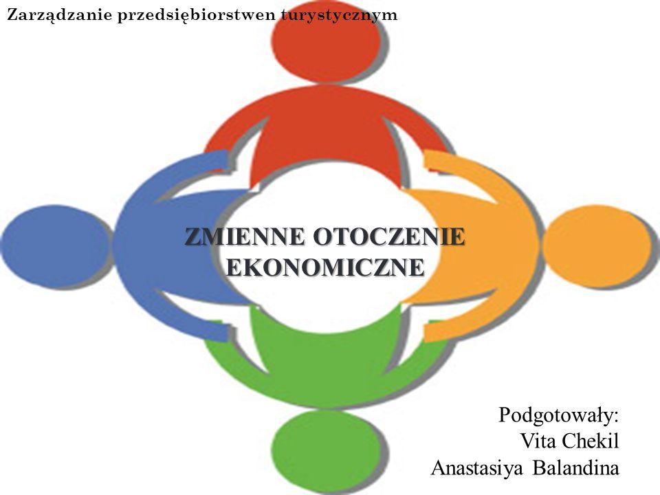 OTOCZENIE PRZEDSIĘBIORSTWA Zbiór zewnętrznych podmiotów i sił, które oddziaływują na możliwości firmy co do jej rozwoju oraz na utrzymywanie udanych transakcji z nabywcami.