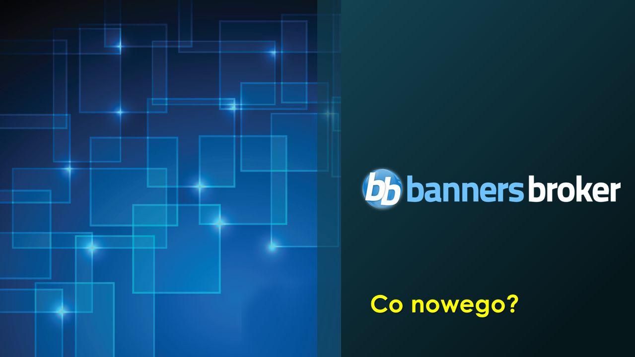 Nowy niebieski panel – Mercedes panel