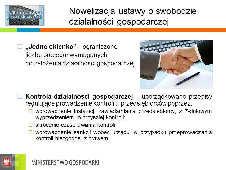 Konsultacje Standaryzacja roli partnerów społecznych w procesie stanowienia prawa – dokument przyjęty przez KRM pt.