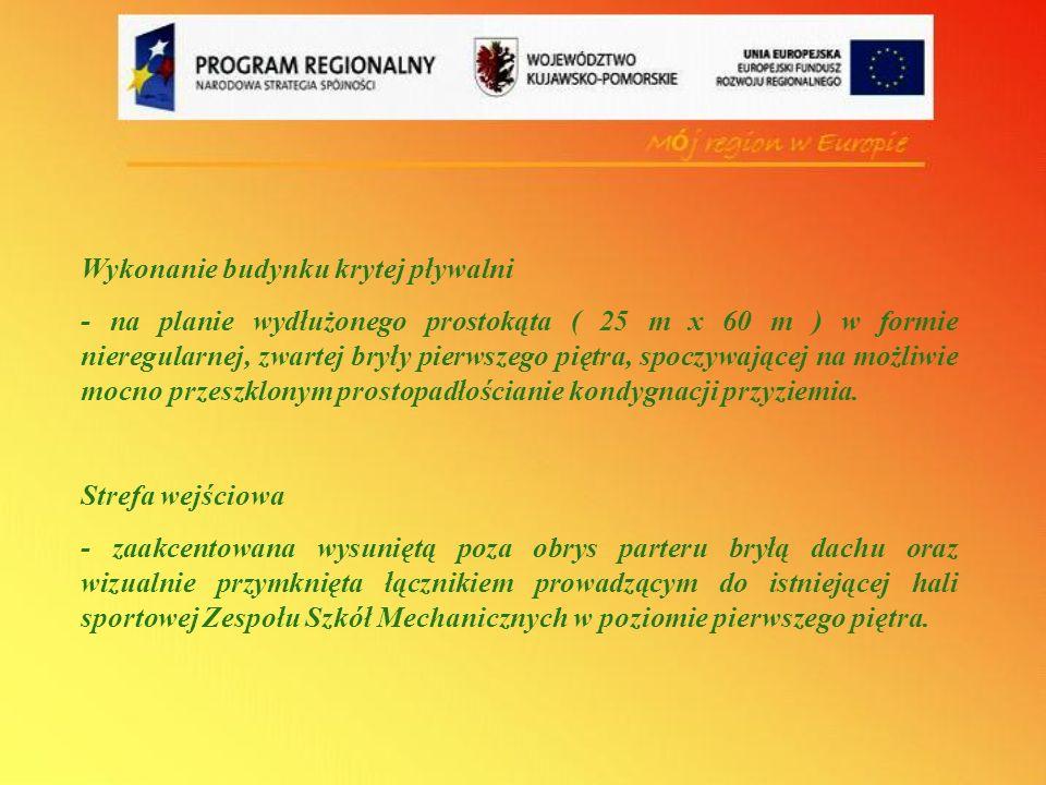 Wykup wierzytelno ś ci dokona Bank Gospodarstwa Krajowego Oddział w Toruniu. Powiat Radziejowski