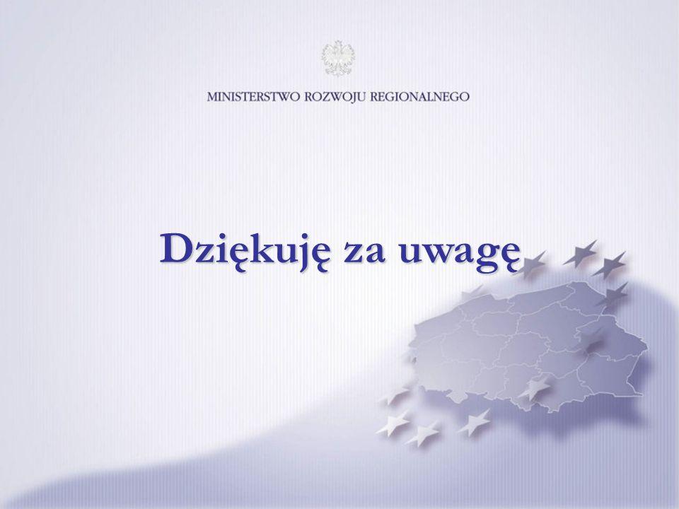 Stan prac nad PO IR Prace nad POIR w ramach Komisji Wspólnej Rządu i Samorządu Terytorialnego: 15 TerminZespół KWRiSTStanowisko 4 listopada 2013 r. Ze