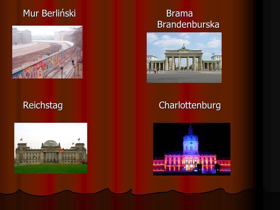 Hamburg Hamburg to drugie co do wielkości miasto w Niemczech (1,73 mln mieszkańców).