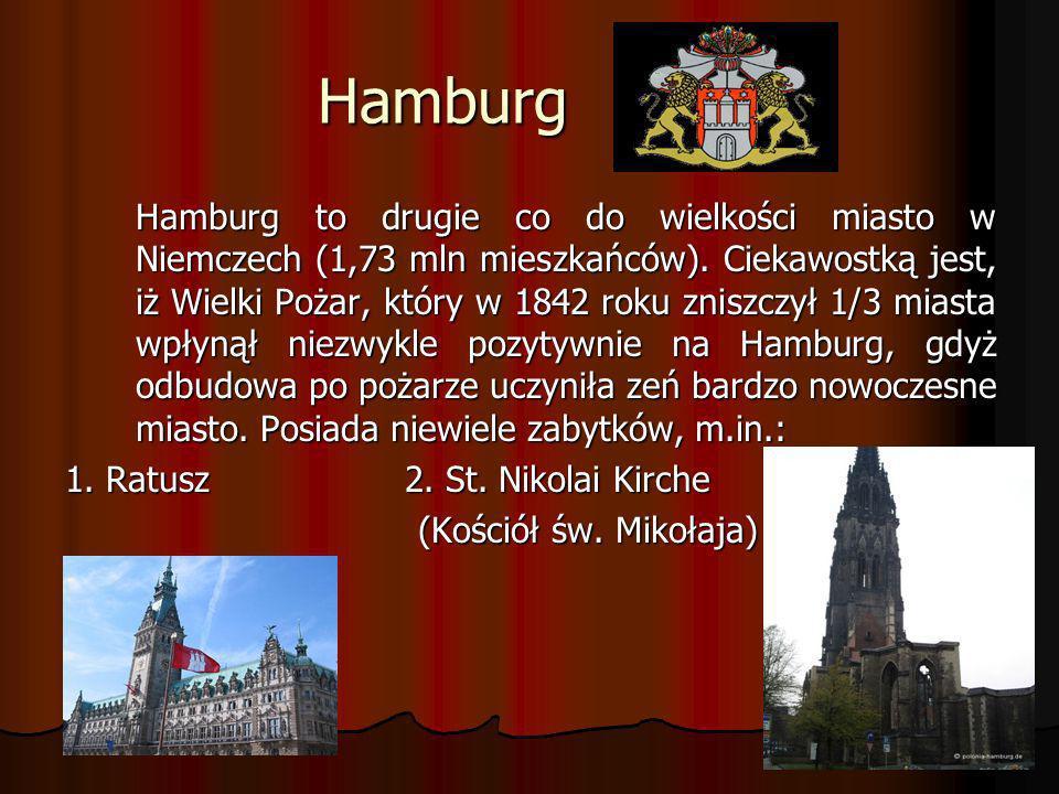 Kolonia (Köln) Kolonia to najważniejsze gospodarcze, kulturalne i historyczne miasto Nadrenii (kraina w zachodniej części Niemiec).