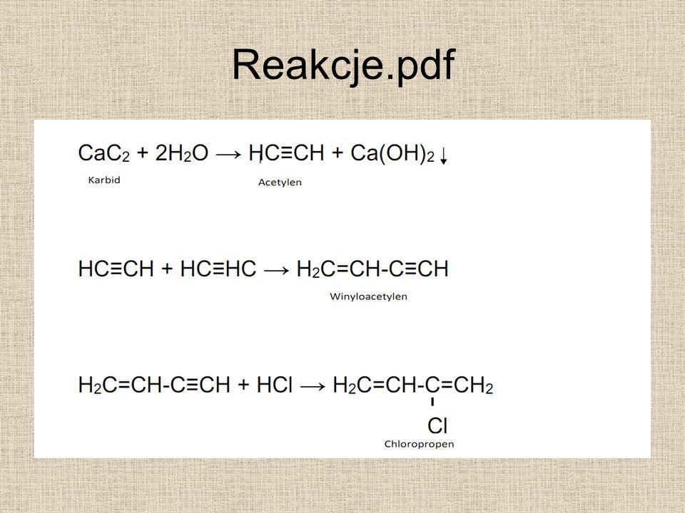 Reakcje.pdf
