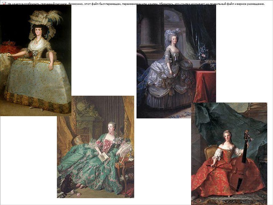 Suknia Suknia, sukienka – wierzchni strój kobiecy, jednoczęściowy, okrywający tułów i nogi, często także ręce; zwłaszcza strój uroczysty, bogaty.