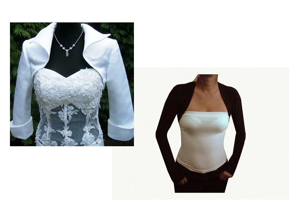 Spódnica - jest wierzchnią częścią garderoby (w kulturze europejskiej najczęściej garderoby damskiej) od pasa w dół.