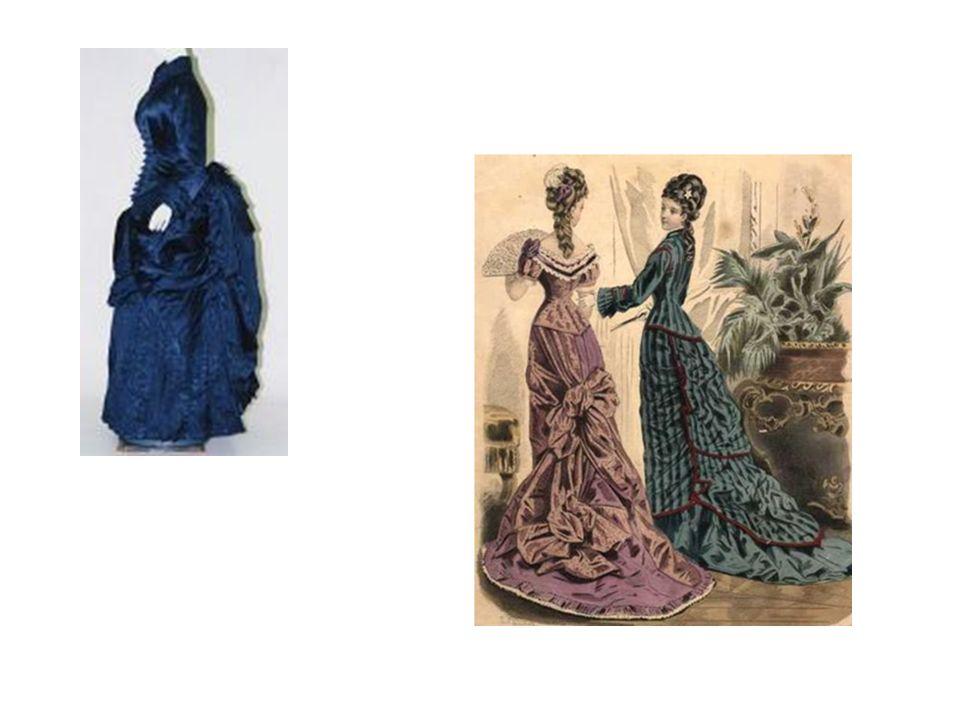 W Europie na początku średniowiecza dwie mody męskie - na celtyckie męskie spódnice (pledy) oraz na nordycko- germańskie spodnie starły się, spodnie wyparły spódnice z wyjątkiem terenów Szkocji (kilty za rzepki kolanowe), Irlandii (kilty dłuższe sięgające łydek) oraz Bałkanów.