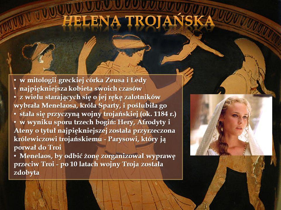 polska poetka, eseistka i krytyk literacki, a także tłumaczka literatury francuskiej polska poetka, eseistka i krytyk literacki, a także tłumaczka lit