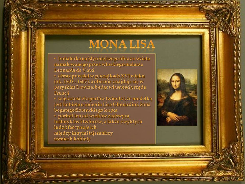zakonnica indyjska pochodzenia albańskiego zakonnica indyjska pochodzenia albańskiego założyła Kongregację Misjonarek Miłości założyła Kongregację Mis