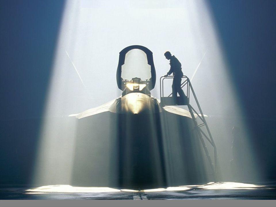 Czemu inżynieria lotnicza.