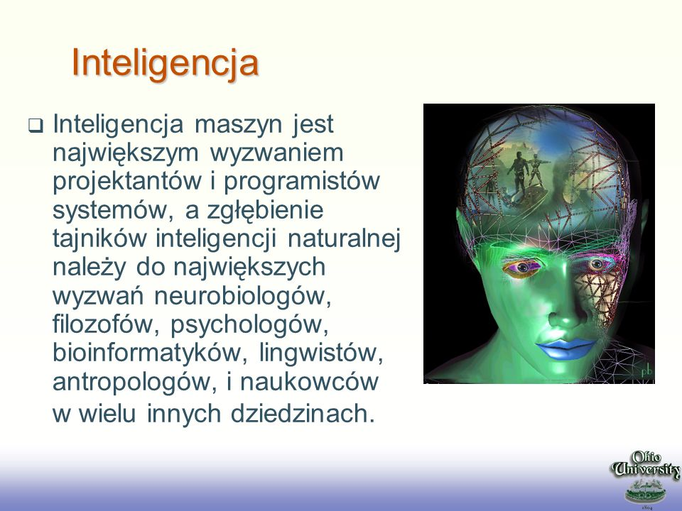 EE141 …Perhaps the last frontier of science – its ultimate challenge- is to understand the biological basis of consciousness and the mental process by which we perceive, act, learn and remember..