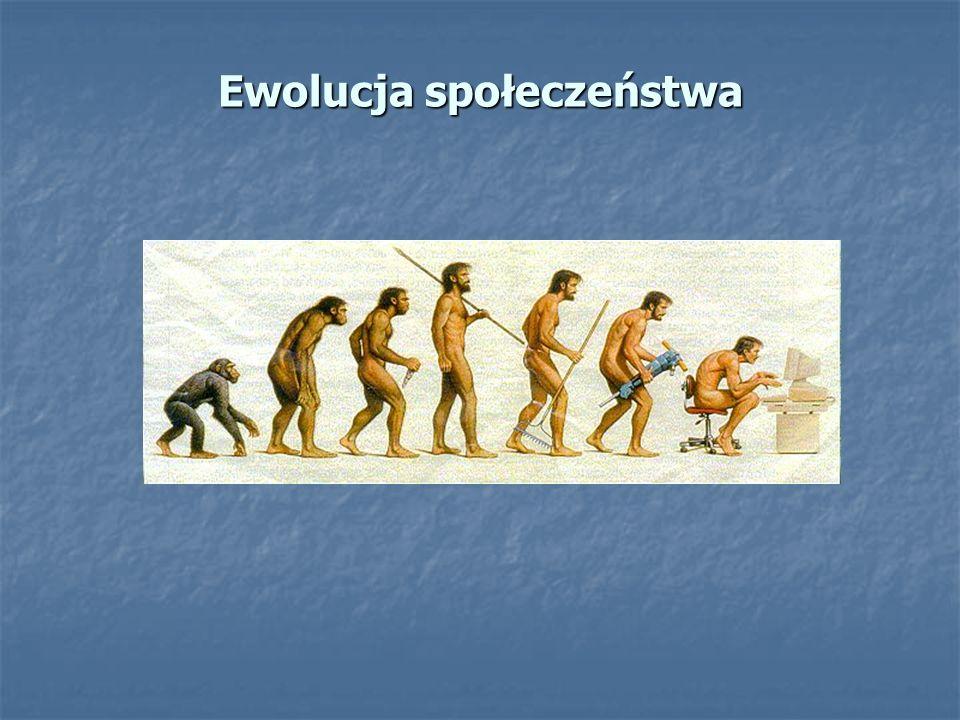 Historia komputerów Era prehistoryczna 9000 r.p.n.e.