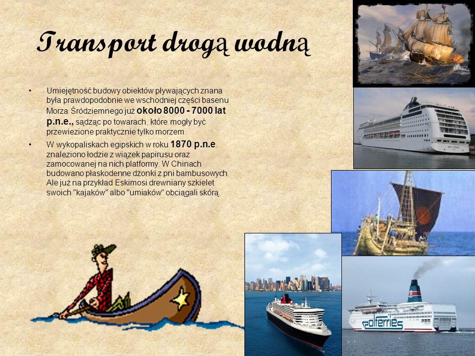Łód ź podwodna 1472 - Robert Valturius (inżynier wojskowy z Wenecji) w książce De re militari przedstawił rysunek okrętu podwodnego.