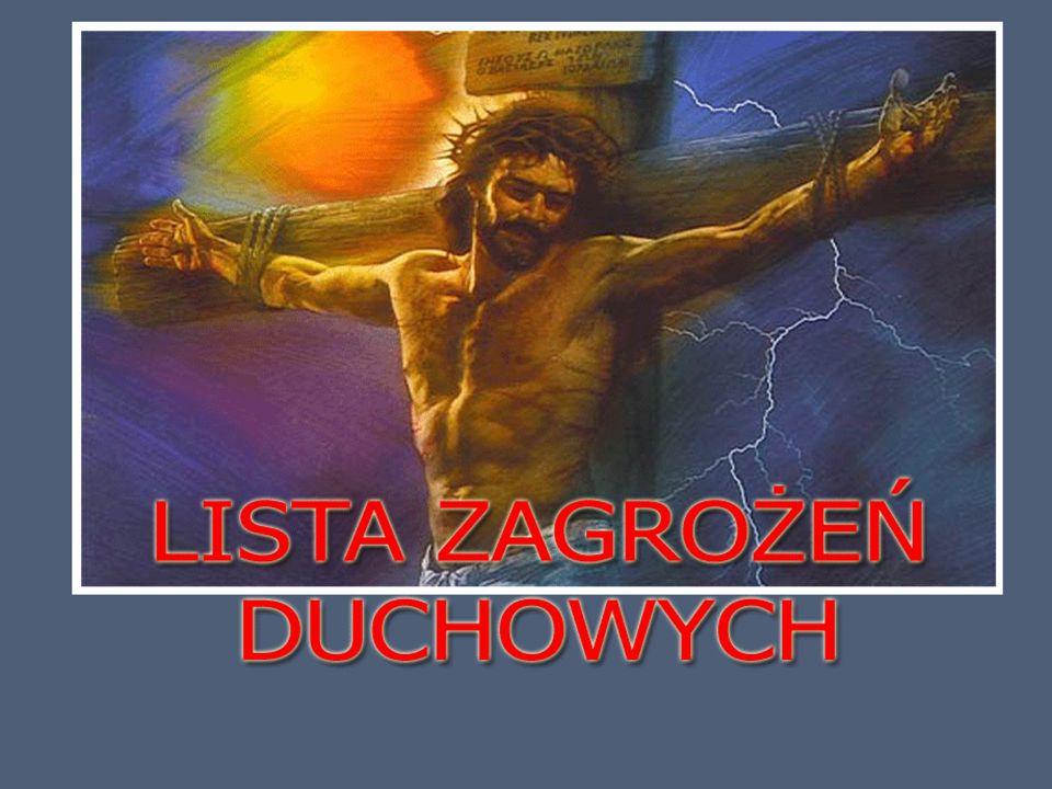 Nauka Kościoła o okultyzmie Należy odrzucić wszystkie formy wróżbiarstwa: odwoływanie się do Szatana lub demonów, przywoływanie zmarłych lub inne praktyki mające rzekomo odsłaniać przyszłość.
