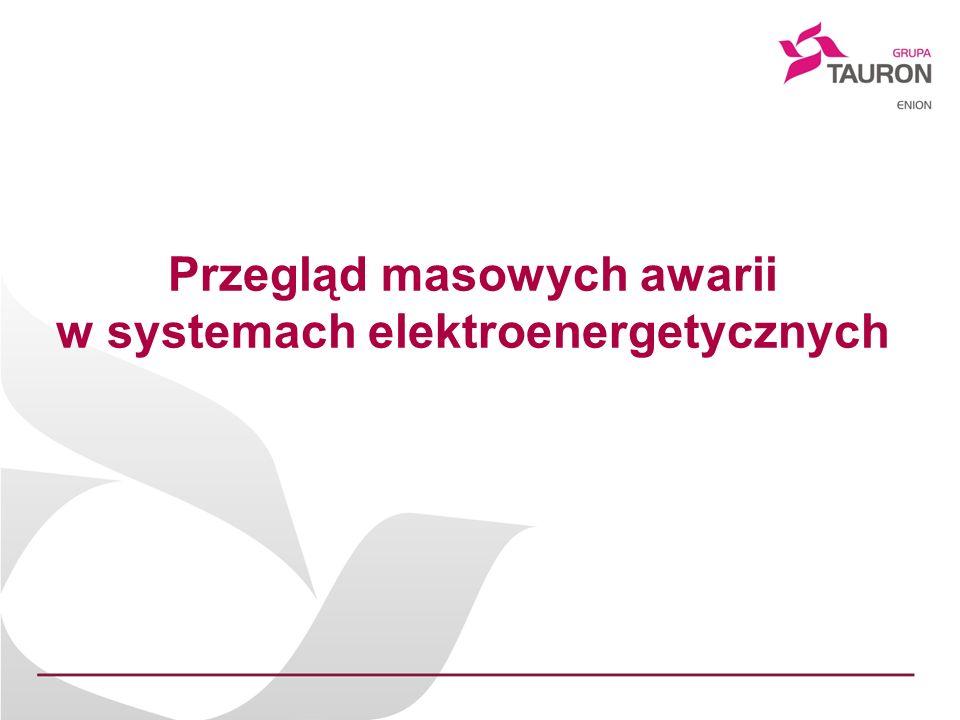 Bielsko-Biała 19.05.2010PRZYŁĄCZANIE ŹRÓDEŁ WYTWÓRCZYCH 12 Za przyłączenie do sieci źródła, współpracującego z tą siecią pobiera się jednorazową opłatę ustaloną na podstawie rzeczywistych nakładów poniesionych przez ENION S.A.