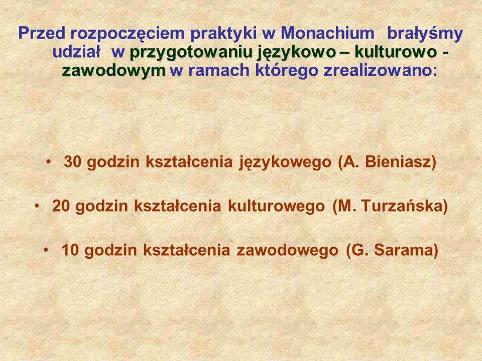 PROGRAM PRAKTYK ZAWODOWYCH został opracowany w oparciu o podstawę programową i program nauczania dla zawodu technik ekonomista 341 [02] / T– 5, SP /MEN / 1998.02.24