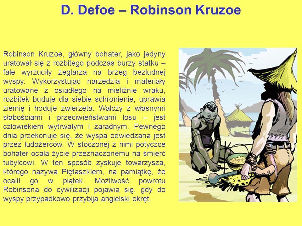A. Szklarski – Tomek u źródeł Amazonki Powieść należy do cyklu, którego bohaterem jest Tomek Wilmowski. W tej części Tomek wraz z żoną Sally i kilku p