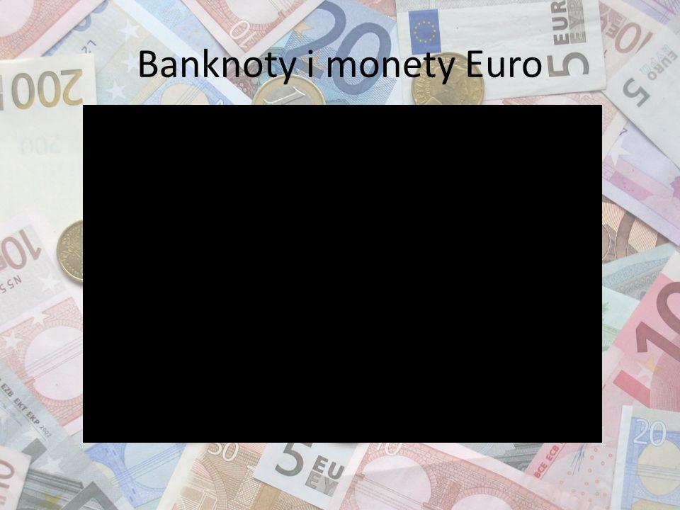 Plusy wprowadzenia Euro Istnieje wiele korzyści płynących z przyjęcia wspólnej europejskiej waluty.