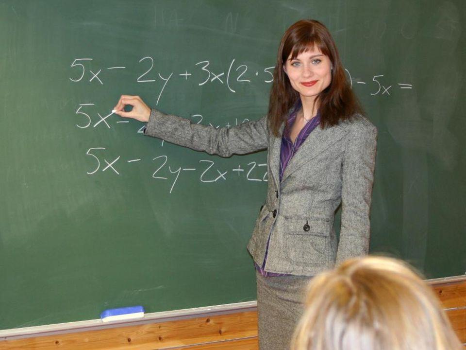 Plan nauczania dla klas II i III klasa humanistyczna (j.