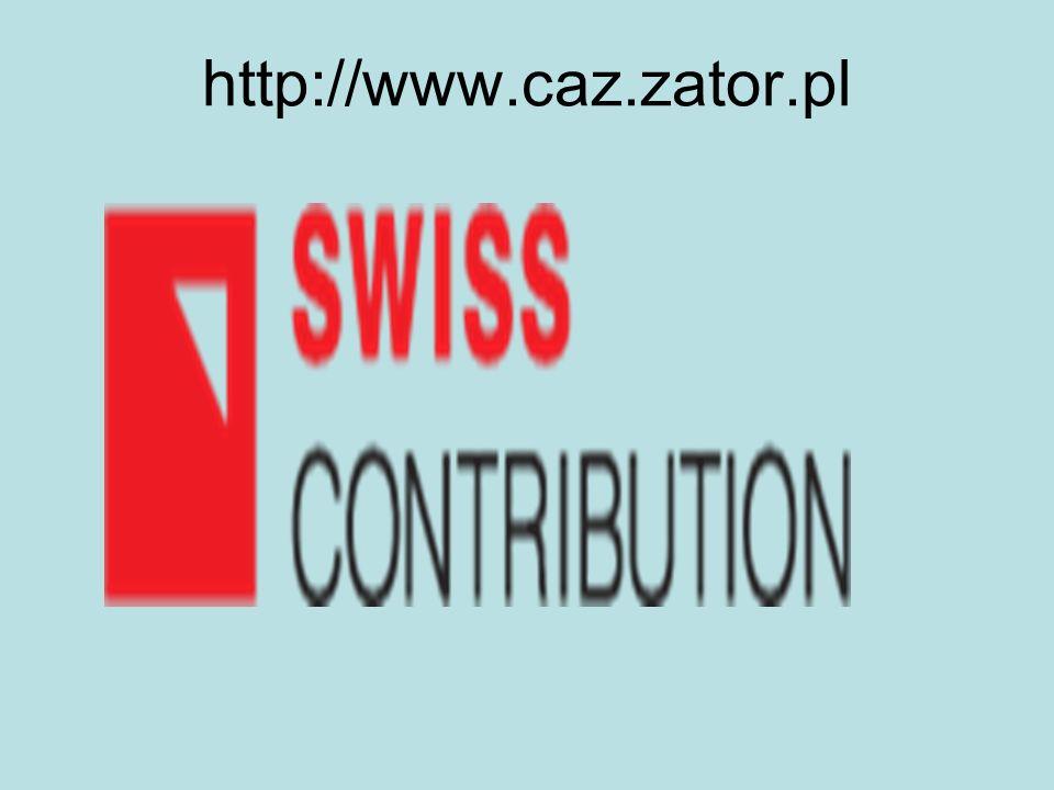http://www.caz.zator.pl