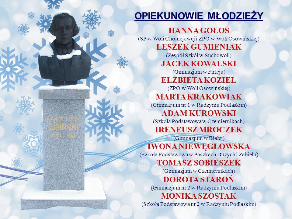XVI Turystyczne Mistrzostwa Podlasia w Marszach na Orientację W 2012 roku już po raz szesnasty rozegrane zostały Turystyczne Mistrzostwa Podlasia w MnO.