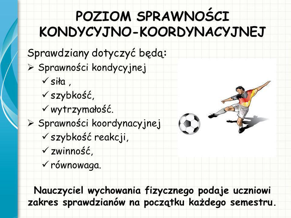 Ż YCZYMY SAMYCH POZYTYWNYCH OCEN !!.