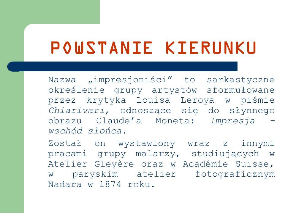 Portret dziewczynki Józef Pankiewicz Prawa autorskie: Witold Raczunas, za: http://www.pinakoteka.zascianek.pl/Pankiewicz/Images/Portret_dziewczynki.jpg
