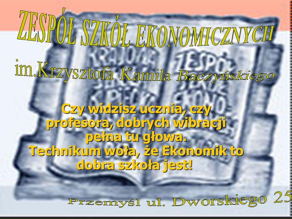 5.10.2011 Wycieczka przyrodniczo-krajoznawcza klasy 3a – Dubiecko W dniu 5 października 20 11 r.