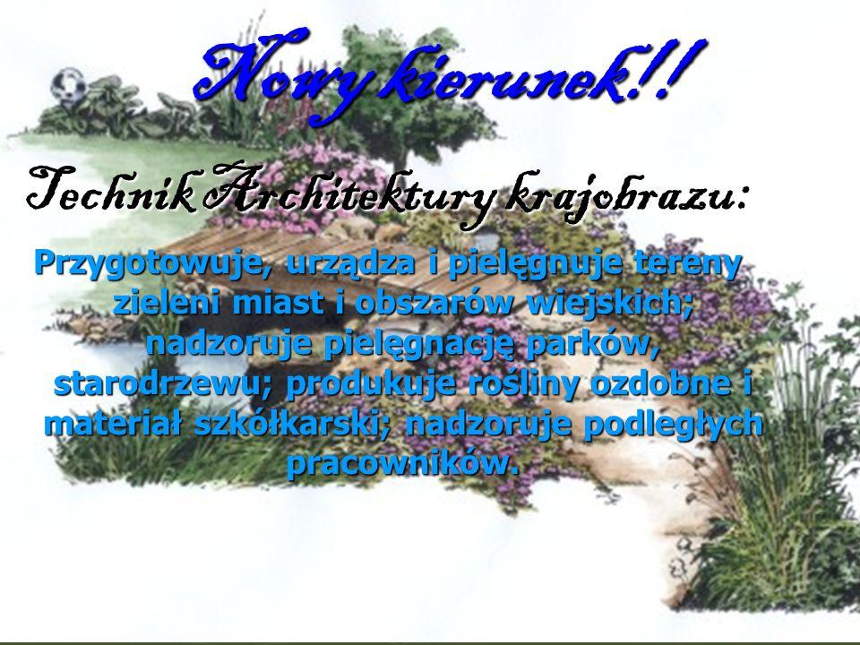 14.10.2011 Dzień Edukacji Narodowej Jest to wspólne święto nauczycieli, uczniów oraz innych pracowników szkoły.