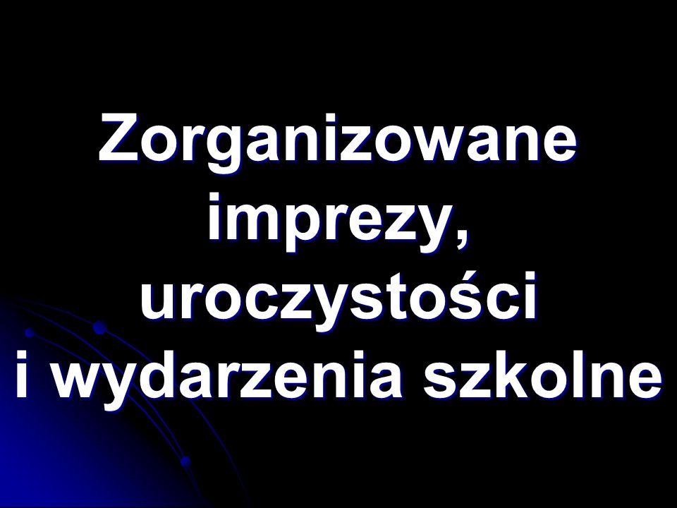 Agata Czarnecka kl.