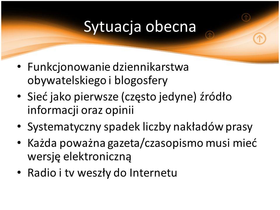 Prasa on-line 1994 r.