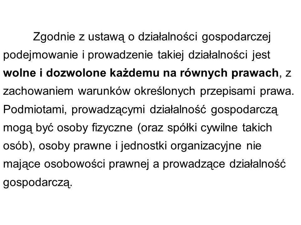 Spółka cywilna Wspólnicy solidarnie odpowiadają za zobowiązania spółki.