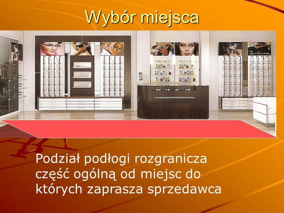 Ekspozycja opraw Oprawy mogą być eksponowane na uchwy- tach pionowo, poziomo lub na półkach indywidualnie bądź w małych grupach