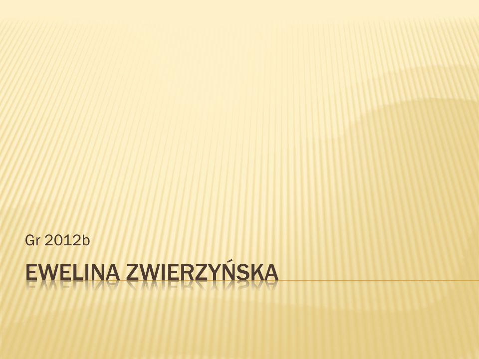 Gr 2012b