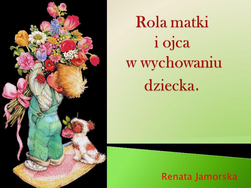 Renata Jamorska