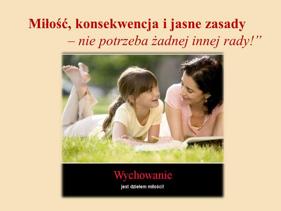 Prezentacja będzie dostępna na stronie internetowej szkoły: www.sp3dzialdowo.pl