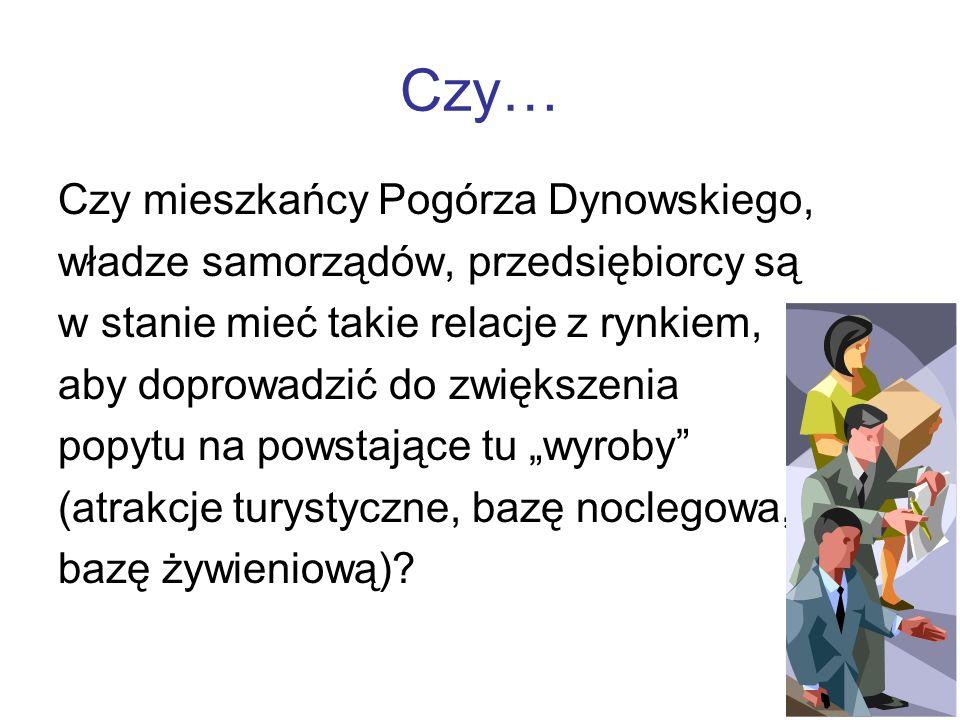 Promujcie talenty, które macie Bogusław Kędzierski dynowski artysta rzeźbiarz
