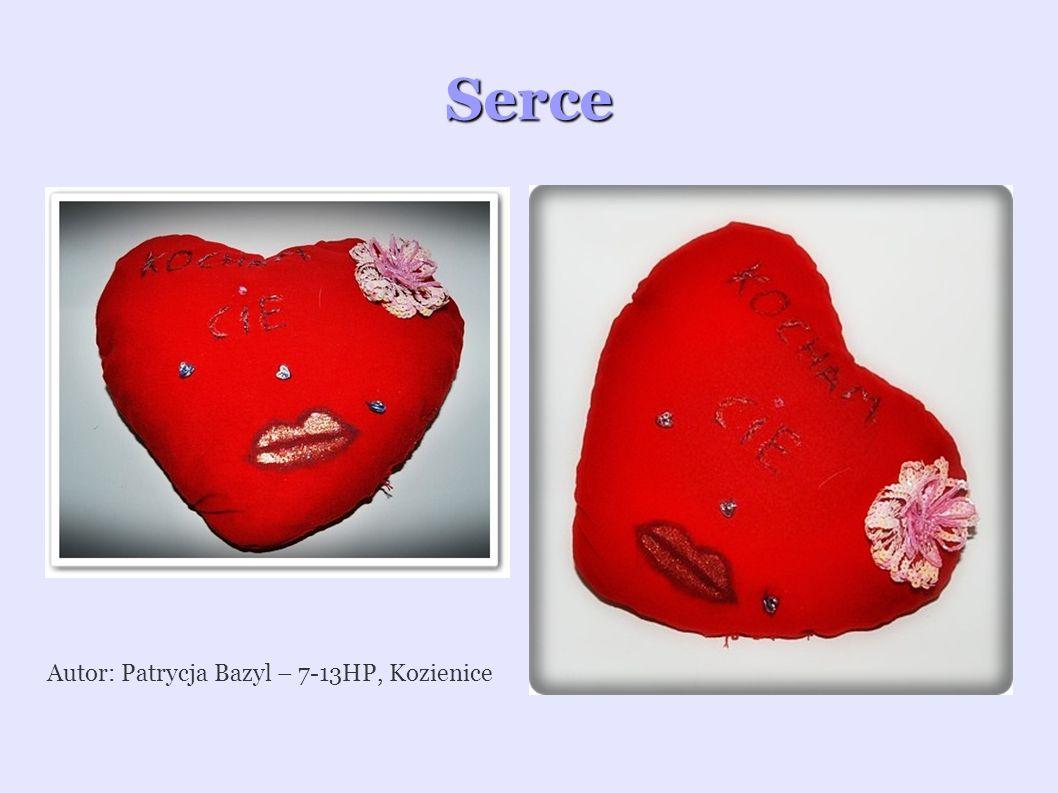 Maska – Trzy kolory miłości Autor: Rita Tsegaye Charnet, 7-35HP, Warszawa Wyróżnienie