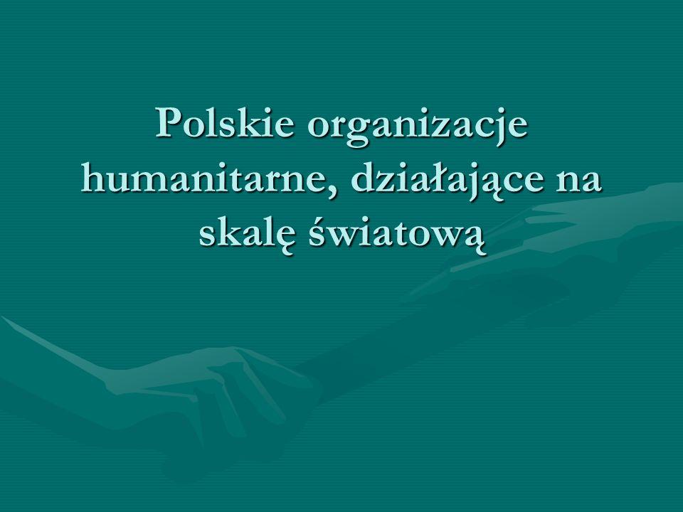 Polski Czerwony Krzyż ochrania życie i zdrowie,ochrania życie i zdrowie, zapewnia poszanowanie istoty ludzkiej, zwłaszcza podczas konfliktów zbrojnych i w innych krytycznych sytuacjach,zapewnia poszanowanie istoty ludzkiej, zwłaszcza podczas konfliktów zbrojnych i w innych krytycznych sytuacjach, działa na rzecz zapobiegania chorobom i rozwijania pomocy społecznej,działa na rzecz zapobiegania chorobom i rozwijania pomocy społecznej, aktywizuje pracę wolontariuszy i jest w stałej gotowości do niesienia pomocy,aktywizuje pracę wolontariuszy i jest w stałej gotowości do niesienia pomocy, buduje uniwersalne poczucie solidarności ze wszystkimi, którzy potrzebują ochrony i pomocy.buduje uniwersalne poczucie solidarności ze wszystkimi, którzy potrzebują ochrony i pomocy.