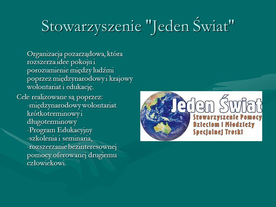 Polskie Centrum Pomocy Międzynarodowej Organizacja humanitarna, która udziela pomocy w Afryce, na Bliskim Wschodzie oraz w innych regionach świata.