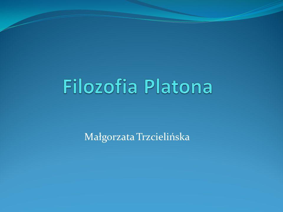 Małgorzata Trzcielińska