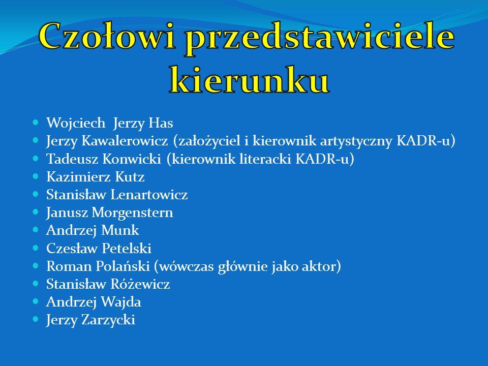 Niewinni czarodzieje to tytuł zaczerpnięty przez Jerzego Andrzejewskiego z pierwszej części Dziadów Adama Mickiewicza.