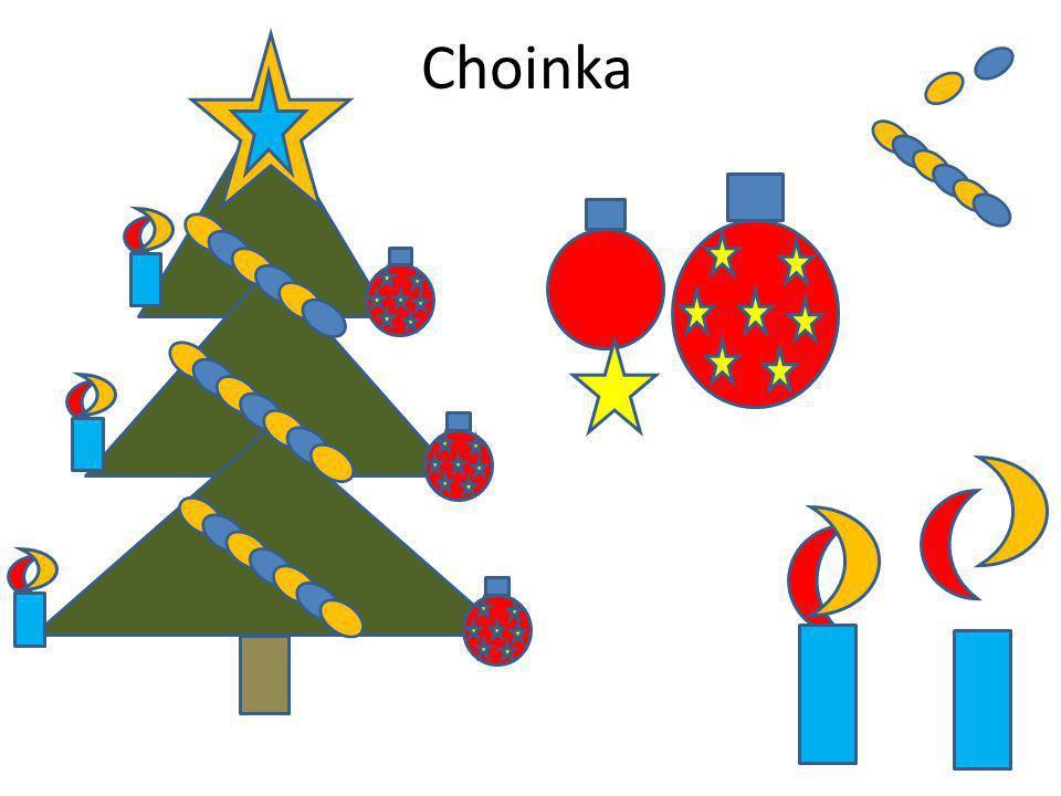 Życzenia świąteczne - edycja tekstu Miłość, pokój i szczęście niech towarzyszą Tobie i Twoim Najbliższym w Święta Bożego Narodzenia i przez cały Nowy Rok!